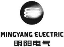 MINGYANG ELECTRIC
