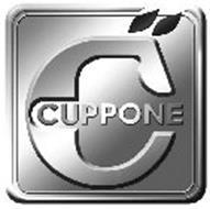 C CUPPONE