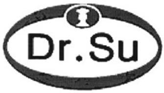 DR.SU