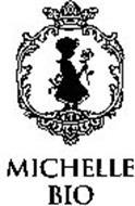 MB MICHELLE BIO