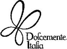 DOLCEMENTE ITALIA