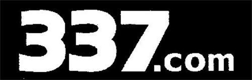 337.COM