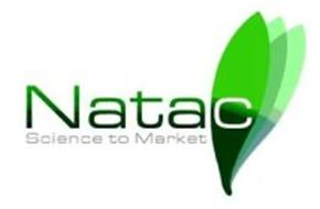 NATAC SCIENCE TO MARKET