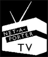 NET-A-PORTER TV