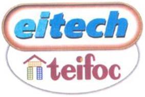 EITECH TEIFOC