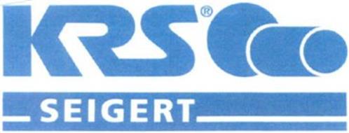 KRS SEIGERT