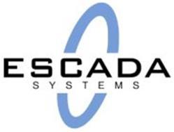 ESCADA SYSTEMS