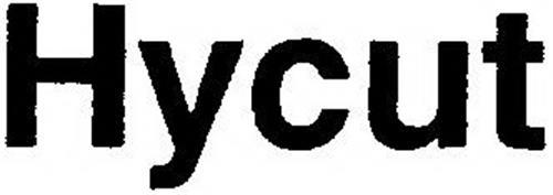 HYCUT