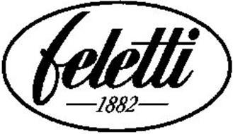 FELETTI 1882