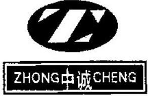 ZHONG CHENG