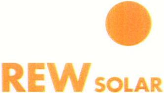 REW SOLAR
