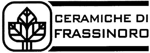 CERAMICHE DI FRASSINORO