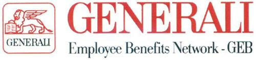 GENERALI EMPLOYEE BENEFITS NETWORK - GEB