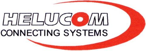 HELUCOM CONNECTING SYSTEMS