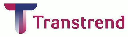 T TRANSTREND