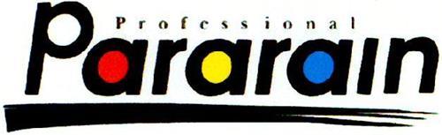 PARARAIN PROFESSIONAL