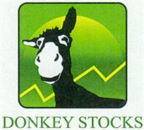 DONKEY STOCKS