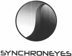 SYNCHRONEYES