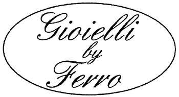 GIOIELLI BY FERRO