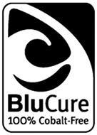 BLUCURE 100% COBALT-FREE