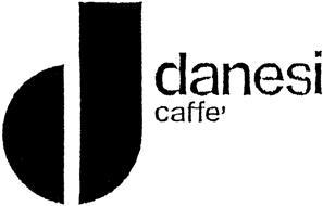 D DANESI CAFFE'