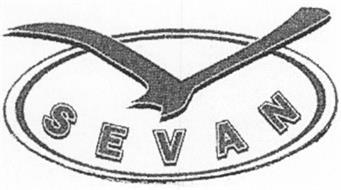 SEVAN