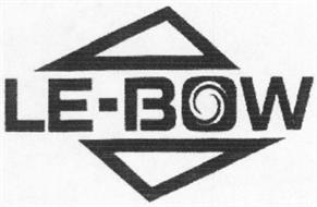 LE-BOW