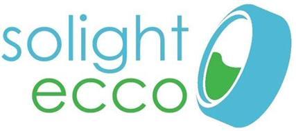 SOLIGHT ECCO
