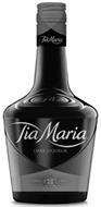 TIA MARIA TM TIA MARIA DARK LIQUEUR SINCE 1947