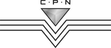 C · P ·N
