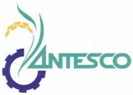 ANTESCO