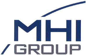 MHI GROUP