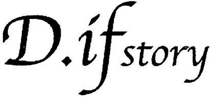 D.IFSTORY