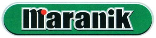 MARANIK