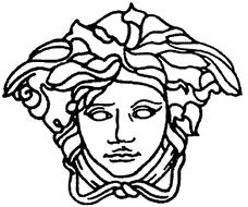 Gianni Versace S.p.A. Trademarks (95) from Trademarkia