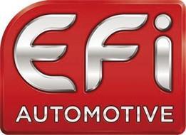 EFI AUTOMOTIVE
