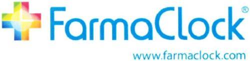 FARMACLOCK WWW.FARMACLOCK.COM