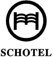 SCHOTEL