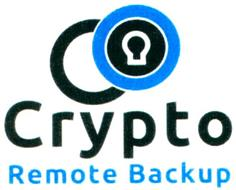 CRYPTO REMOTE BACKUP
