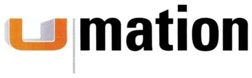 U MATION