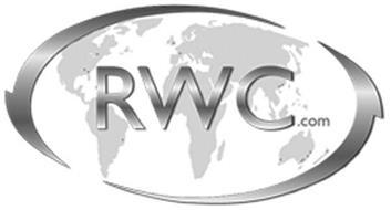 RWC.COM