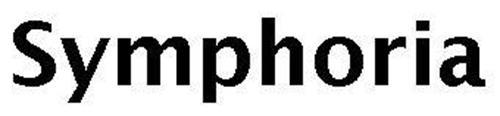SYMPHORIA