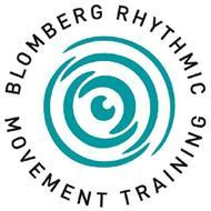 BLOMBERG RHYTHMIC MOVEMENT TRAINING