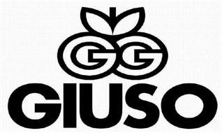 GG GIUSO