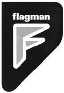 FLAGMAN F