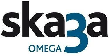SKA3A OMEGA 3
