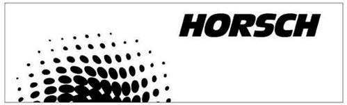 HORSCH