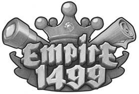 EMPIRE 1499