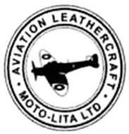 · AVIATION LEATHERCRAFT · MOTO-LITA LTD