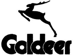GOLDEER